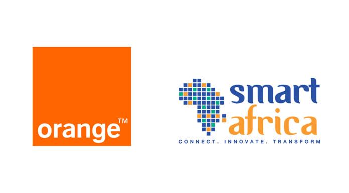 Orange Smart Africa