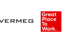 VERMEG Great Place To Work 2020