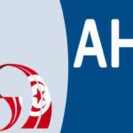 AHK Tunisie