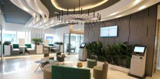 BNA centre d'affaires