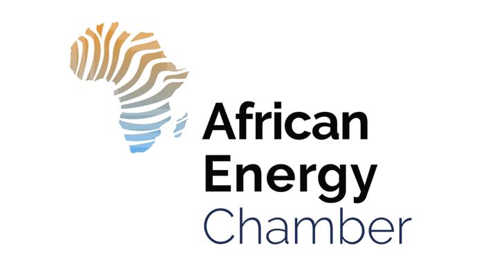 Chambre africaine de l'énergie