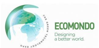 Ecomondo Digital Edition 2020