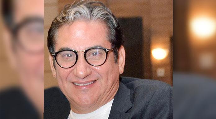 Hatem Zaibi fondateur et CEO de Zai Informatique