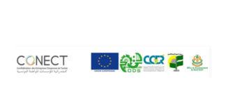 Initiative régionale d'appui au développement économique durable IRADA