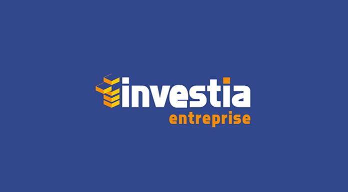 Investia Entreprise