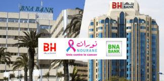 La-BNA-et-la-BH-BANK