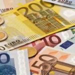 Réserves en devises