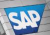 SAP Afrique
