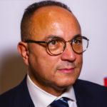 Slim Ben Ammar CEO Sodexo Tunisie
