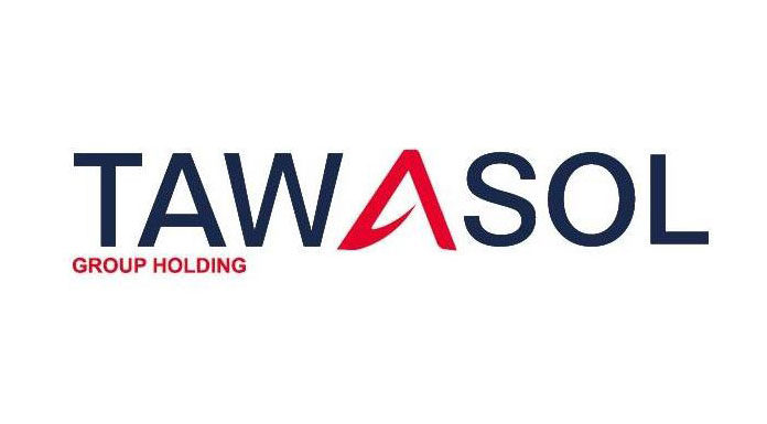 Tawasol Group Holding