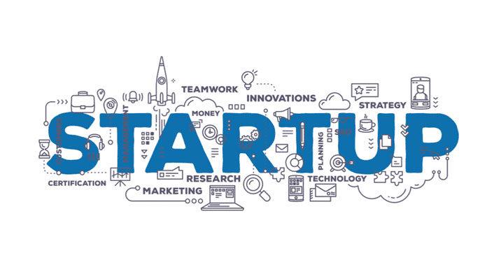 startups Tunisiennes pandémie
