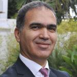 Hatem Msadaa Co-fondateur & CEO de TALYS