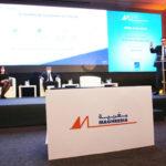 Introduction Bourse Assurances Maghrebia