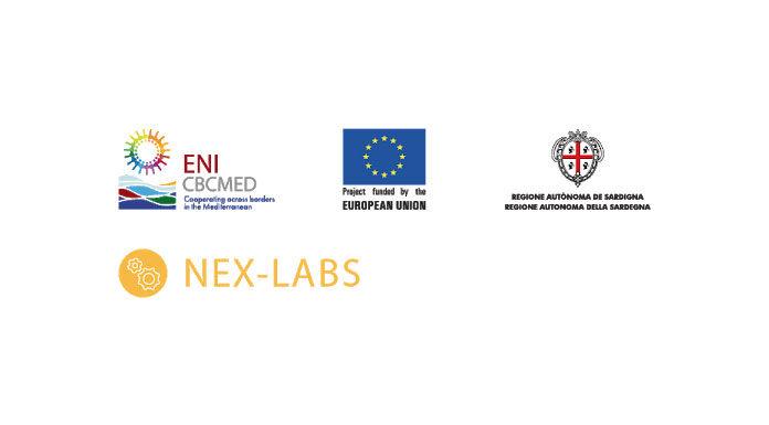 Projet NEX-LABS