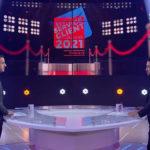 Total Tunisie élu service Client de l'année