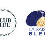 Club Bleu