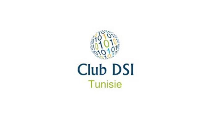 Club DSI