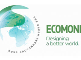 Ecomondo-et-Key-Energy-2021