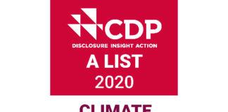 Epson A-List CDP