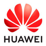 Huawei Northern Africa certification Top Employer 2021