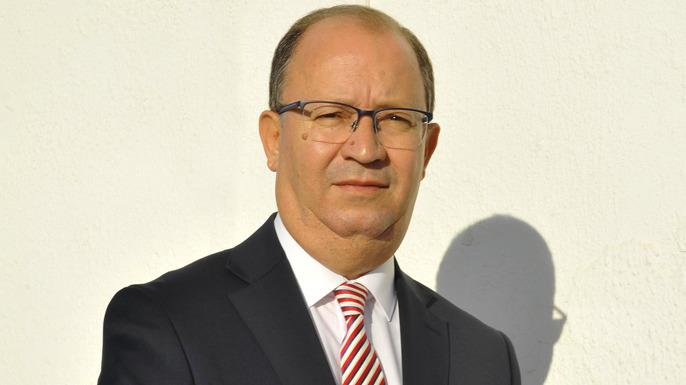 Entretien avec Jalel AZOUZ – Directeur Général de la Banque de Tunisie et des Emirats (BTE)