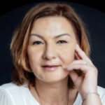 Olga Semenenko