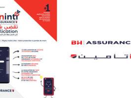 bh-assurance 1