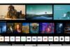 plateforme de télévision intelligente Webos 6.0 de LG
