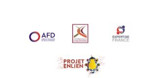 projet ENLIEN