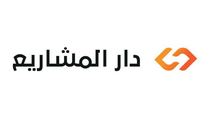 Attijari bank Dar Al Macharii