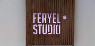 Feryel Studio