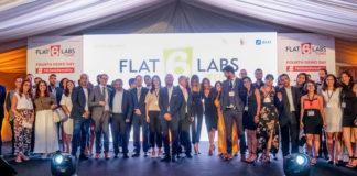 Flat6Labs Tunis