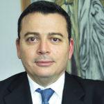 Hichem-Zghal-PDG-de-Tunisie-leasing-&-factoring
