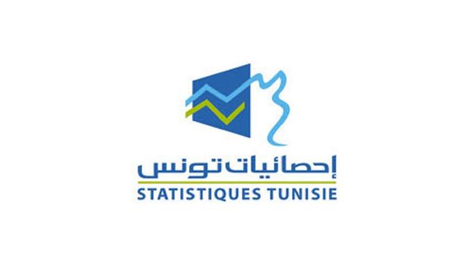 L'Institut National de la Statistique