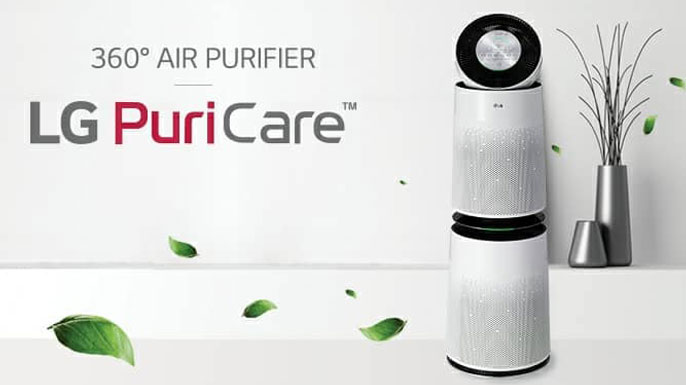 LG-PuriCare-360