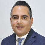 Nabil Youssef CEO & Founder Insomea