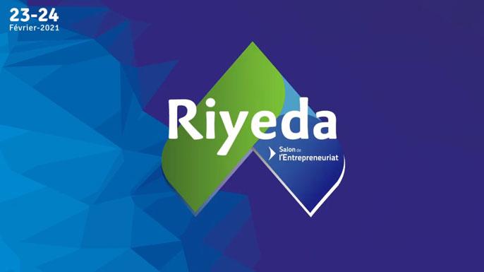 RIYEDA 2021