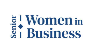 Senior Women in Business