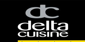 Delta Cuisine