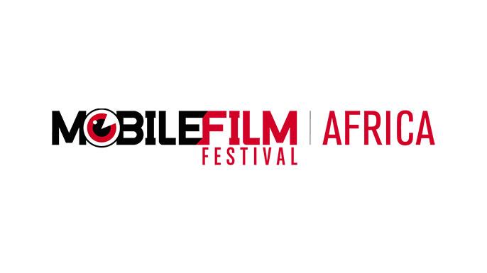 Mobile Film Festival Africa