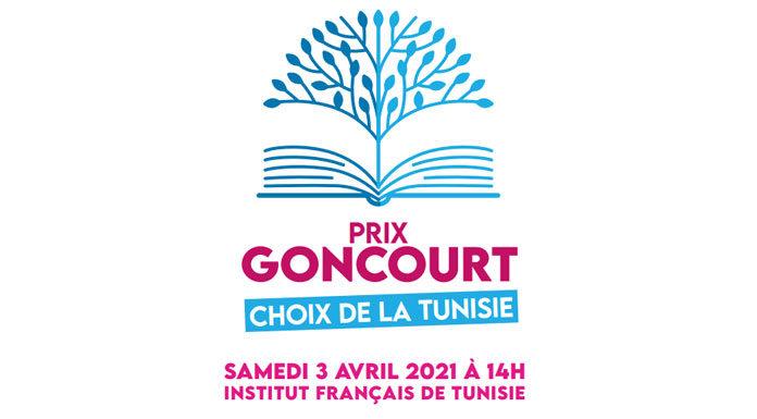 Prix-Goncourt-6e-édition