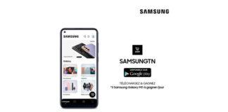 SamsungTN