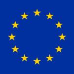 coopération tuniso-européenne