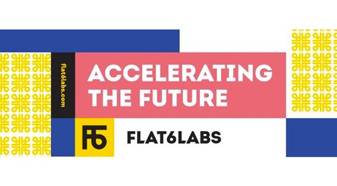 Flat6Labs Tunis Seed Program