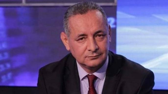 Khalifa Sboui nouveau Directeur Général BTS Bank