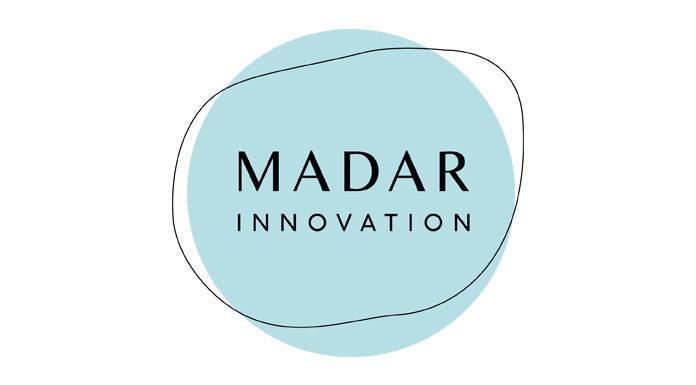 Madar Innovation