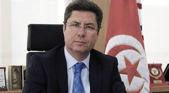 Mehrez Boussayene