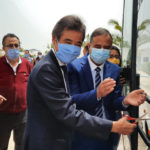 Projet d'Acquisition d'un Minibus pour le Transport de l'Orphelinat à Mahres