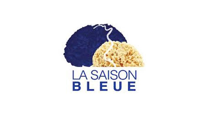 Saison Bleue Blue Talks