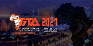 TABC FITA 2021